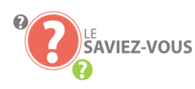 Le Saviez Vous, Olenergies - Batteries de stockage lithium LFP - French lithium battery manufacturer