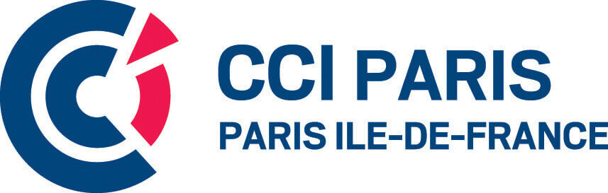 CCI Quadri PARIS 2017, Olenergies
