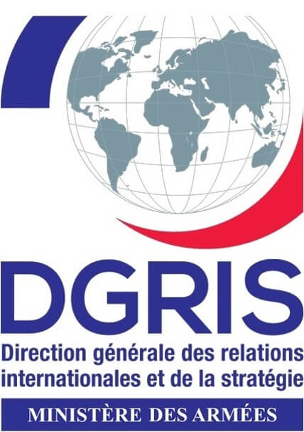 DGRIS Ministère Des Armées, Olenergies - Batteries de stockage lithium LFP - French lithium battery manufacturer