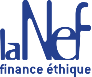 Logo Banque LA NeF 300x251, Olenergies - Batteries de stockage lithium LFP - French lithium battery manufacturer
