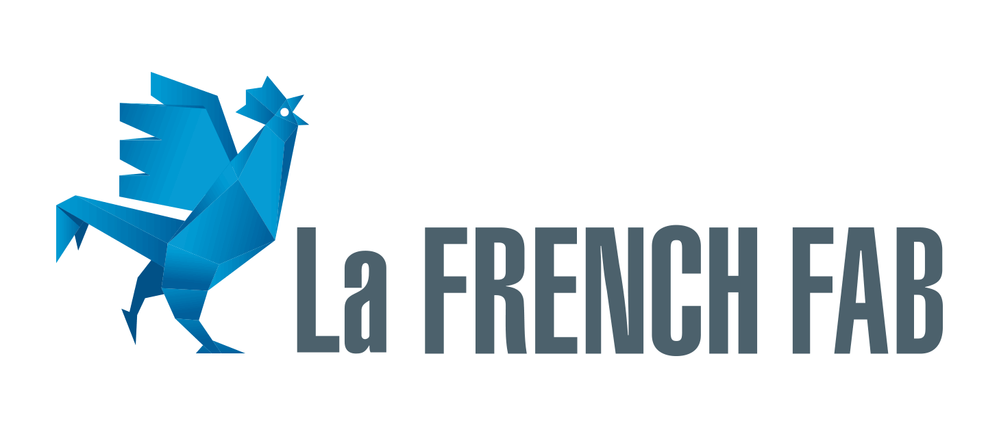 Logo FrenchFab Horizon 300x129 1, Olenergies