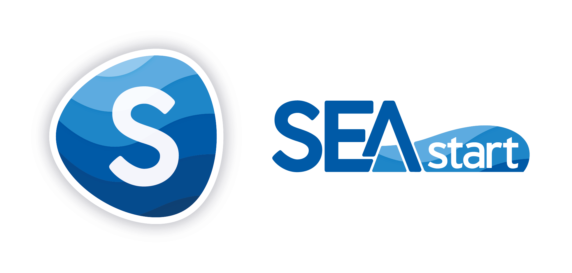SEASTART Logo Full EDM 3 10 2019, Olenergies