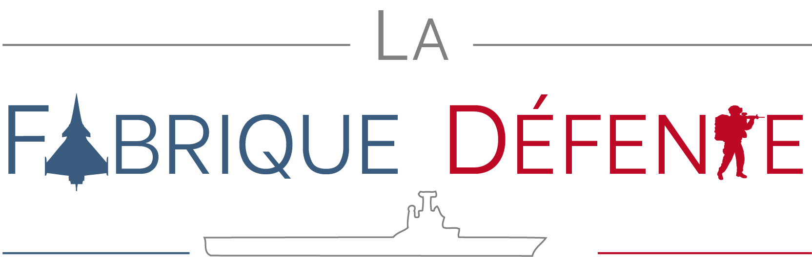 Logo La Fabrique Defense 300x95 3, Olenergies