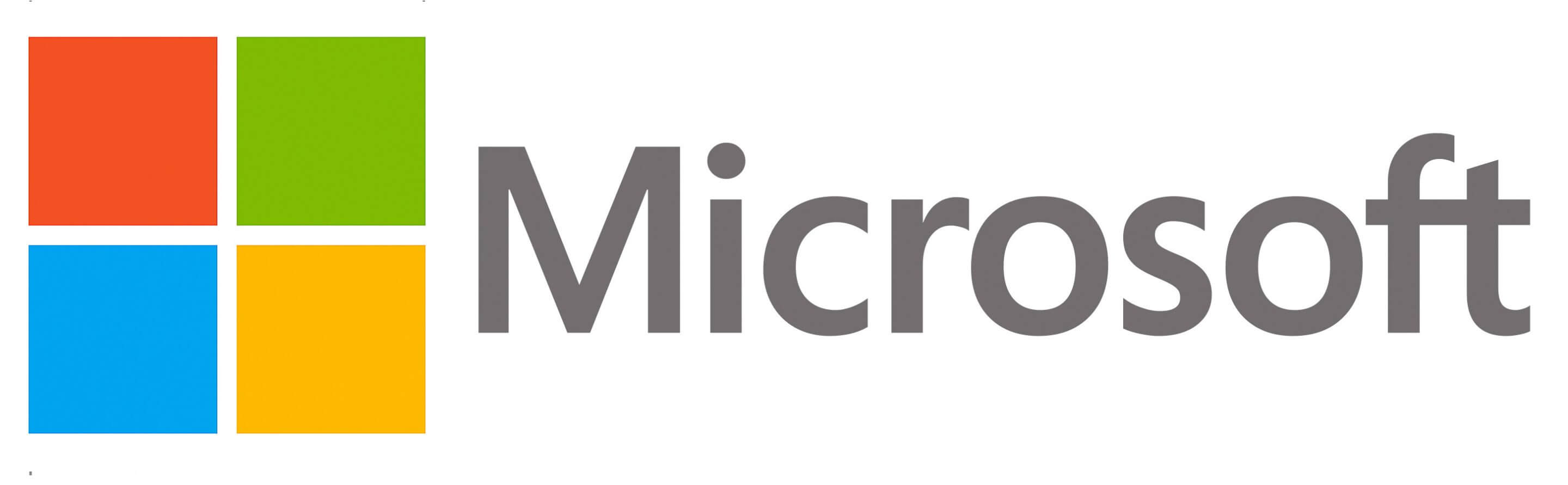 Logo Microsoft, Olenergies - Batteries de stockage lithium LFP - French lithium battery manufacturer